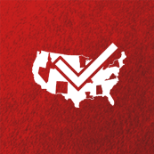 Fifty States Application Icon