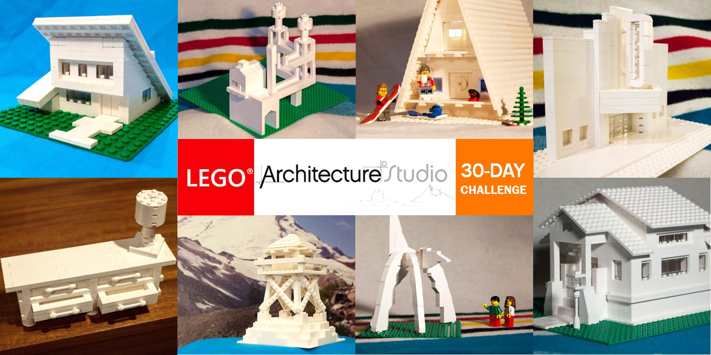 legos build confidence through beautiful architecture New flying airplane and modern architecture building beautiful view of historic parliament building in the heap messy toy multicolor lego building bricks.
