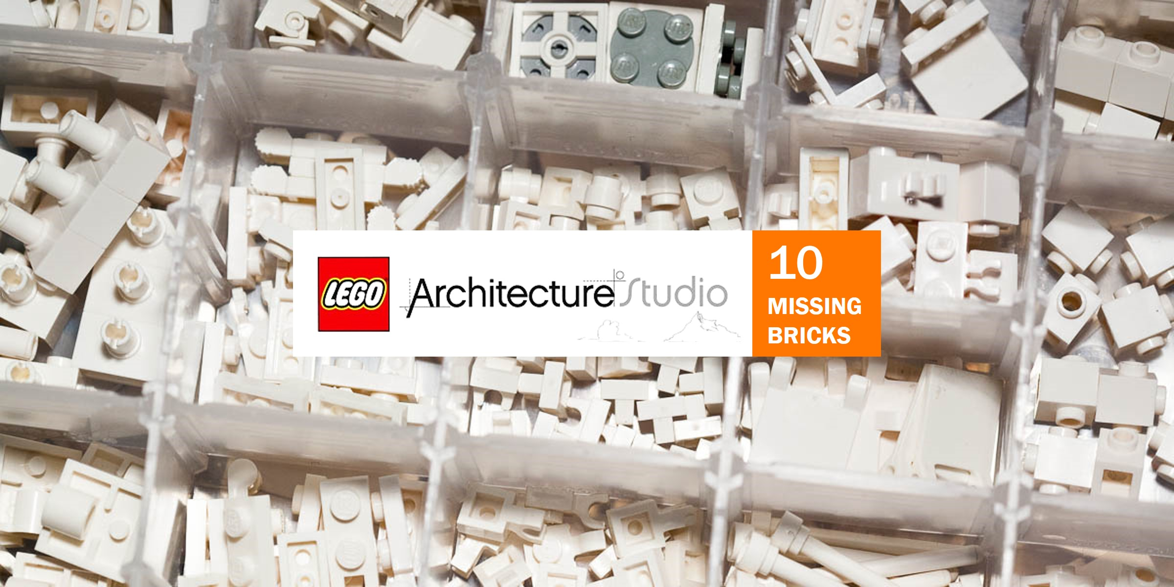 top 10 bricks missing from the lego architecture studio tom alphin