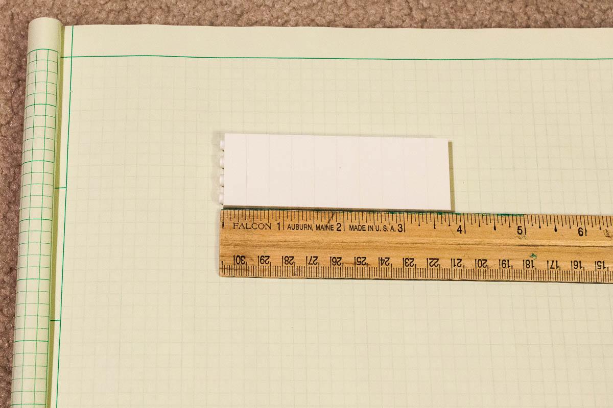 lego challenge 19 calculating minifig scale tom alphin. Black Bedroom Furniture Sets. Home Design Ideas