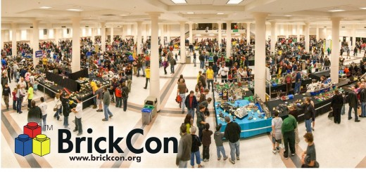 brickcon
