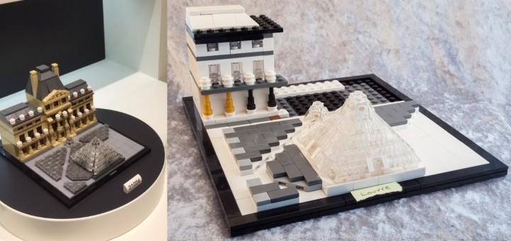 architecture 2015 - page 2 - architecture - brickpicker