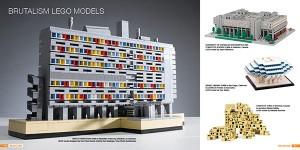 BRUTALISM-models-sm-300x150jpg