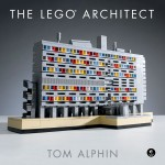 architect_cover-front-sm
